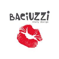 Sillas de paseo Baciuzzi